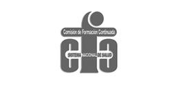 logos-colaboracion-02