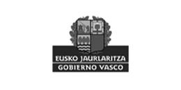 logos-colaboracion-03