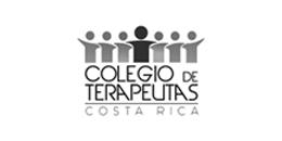 logos-colaboracion-06