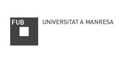 logos-colaboracion-07