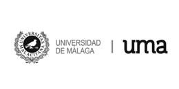 logos-colaboracion-11